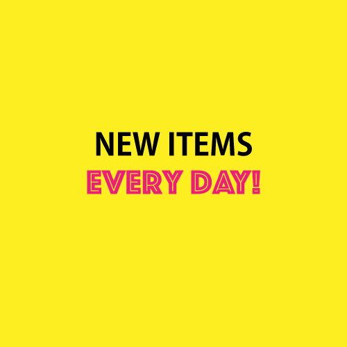 new-items-menu